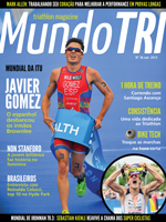 capa out2013 200 MundoTRI Magazine