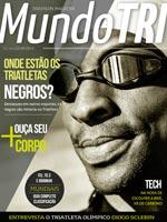 capa-mundotri-044-200