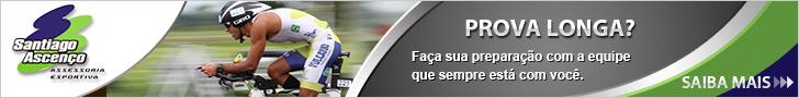 Santiago Ascenço Assessoria Esportiva
