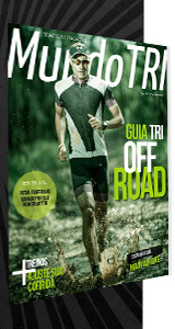 Guia do Triathlon Off Road