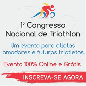 Congresso Nacional de Triathlon