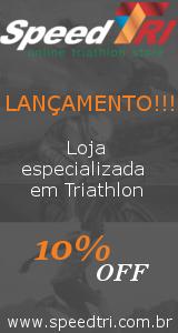 SpeedTRI Loja Especializada em Triathlon