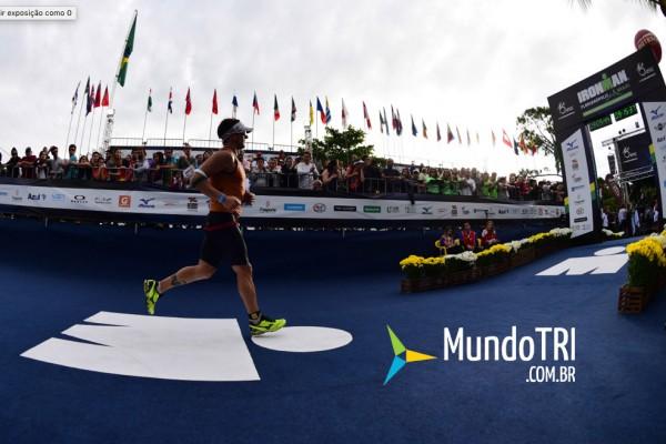 ©Wagner Araújo / MundoTRI
