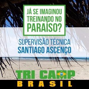 Tricamp Brasil