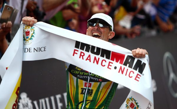 @getty Images/ironman