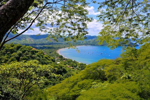 Playas-del-Coco-from-Punta-Cacique-1-1024x683