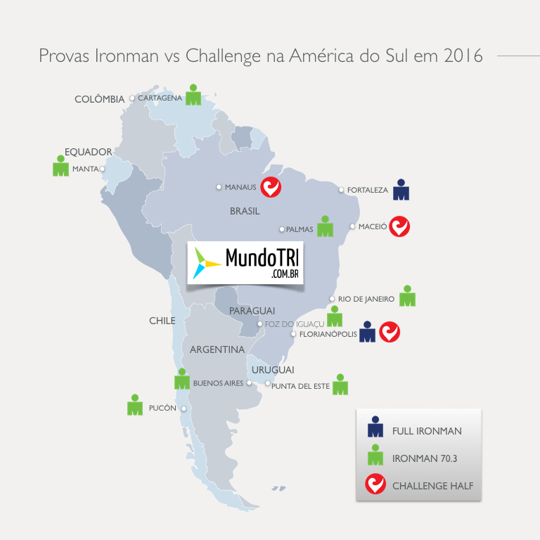 SouthAmerica2.001