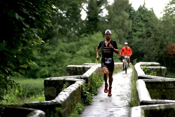 Stephen Pond/Getty Images for Ironman