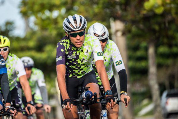 2016 Ironman Florianopolis