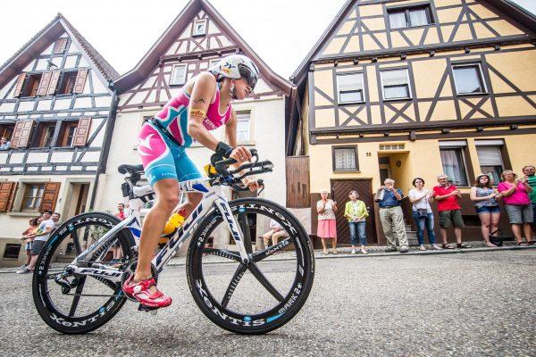 ©Simon Hofmann/Getty Images for Ironman