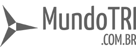MundoTRI - Maior portal de Triathlon da América latina
