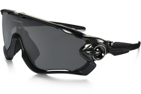 7ee5f2280fe70 main OO9290-01 jawbreaker polished-black-black-iridium 001 69337 png hero