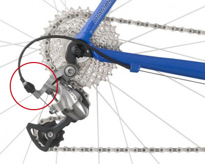 cambio_traseiro_bike